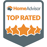 Home-adviser-top-rated